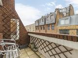 Thumbnail image 9 of Cato Street