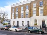 Thumbnail image 6 of Packington Street