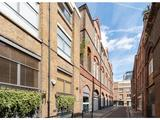 Thumbnail image 11 of Hanway Place