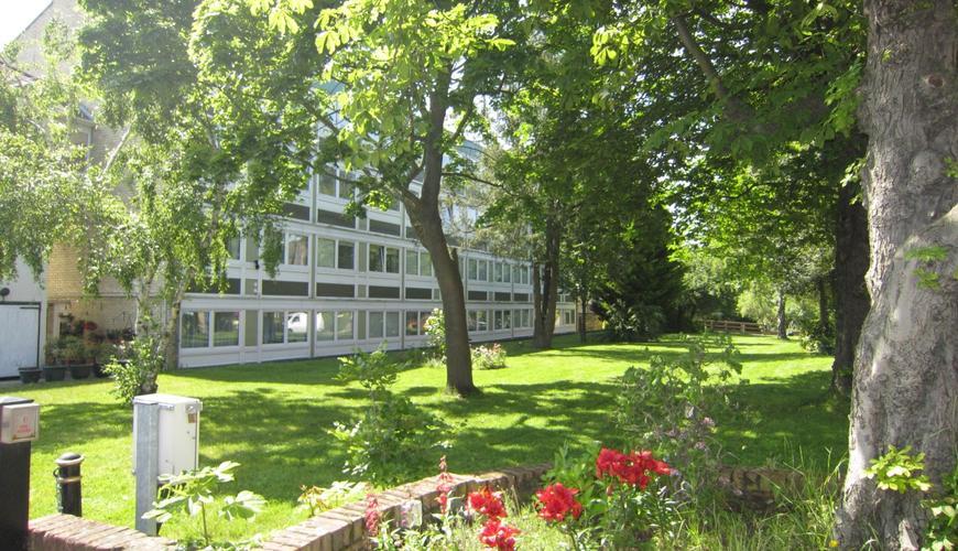 Photo of Masons Hill