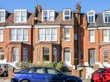 Thumbnail image 7 of Fairfield Road