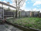 Thumbnail image 4 of Woodbank Road