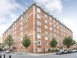 Thumbnail image 12 of Queensway
