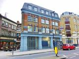 Thumbnail image 1 of Third Floor, 28 Marshalsea Road
