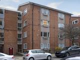Thumbnail image 6 of Newcourt Street