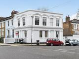 Thumbnail image 11 of Wolsey Road