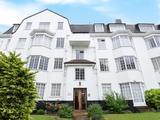 Thumbnail image 2 of Streatham Hill