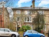 Thumbnail image 7 of Victoria Crescent