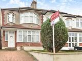 Thumbnail image 1 of Winchmore Hill Road