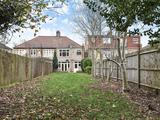 Thumbnail image 9 of Winchmore Hill Road