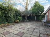 Thumbnail image 5 of Cotswold Close