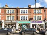 Thumbnail image 6 of Lambton Road