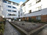 Thumbnail image 3 of Holloway Road