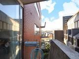 Thumbnail image 8 of Holloway Road