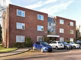Thumbnail image 3 of Sutton Close