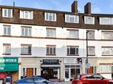 Thumbnail image 6 of Kennington Road