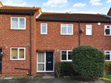 Thumbnail image 1 of Brunel Close