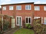 Thumbnail image 13 of Brunel Close