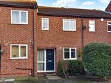 Thumbnail image 14 of Brunel Close
