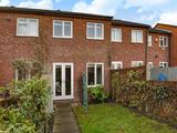 Thumbnail image 15 of Brunel Close