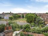 Thumbnail image 12 of Weston Park