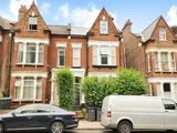 Thumbnail image 6 of Archway Road