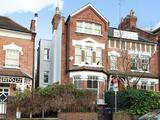 Thumbnail image 5 of Talbot Road