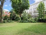 Thumbnail image 6 of Earls Court Square