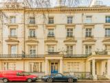Thumbnail image 16 of Westbourne Terrace
