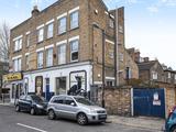 Thumbnail image 7 of Lordship Lane