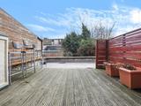 Thumbnail image 7 of Goldhurst Terrace