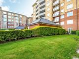 Thumbnail image 6 of Glebelands Close