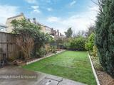 Thumbnail image 3 of Muswell Avenue