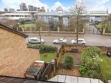 Thumbnail image 14 of Hull Close