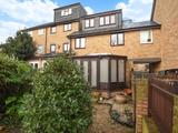 Thumbnail image 15 of Hull Close