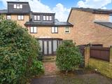 Thumbnail image 16 of Hull Close