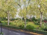 Thumbnail image 12 of Hyde Park Square