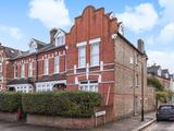 Thumbnail image 3 of Fairfield Road