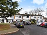 Thumbnail image 1 of Leybourne Close