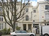 Thumbnail image 6 of Westbourne Terrace Road