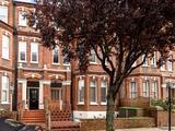 Thumbnail image 8 of Dennington Park Road