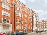 Thumbnail image 8 of Marylebone Street