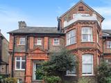 Thumbnail image 6 of Kirkstall Road