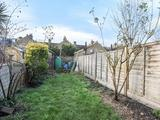 Thumbnail image 8 of Swaby Road
