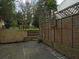 Thumbnail image 6 of Allfarthing Lane