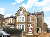 Thumbnail image 19 of Muswell Road