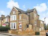 Thumbnail image 17 of Muswell Road
