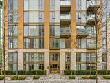 Thumbnail image 10 of Bolander Grove Lillie Square