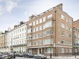 Thumbnail image 10 of Sussex Place