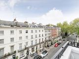 Thumbnail image 13 of Sussex Place